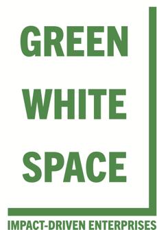 GWS_logo_green_tagline1.png