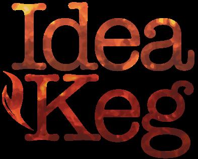 Ideakeg Logo final-trans.png