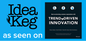 IdeaKeg as seen in Trend Driven Innovatio.png