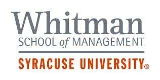 whitman school of management.png