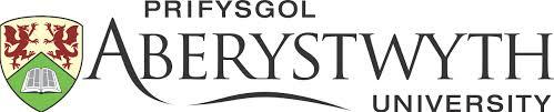 aberystwyth logo.jpg