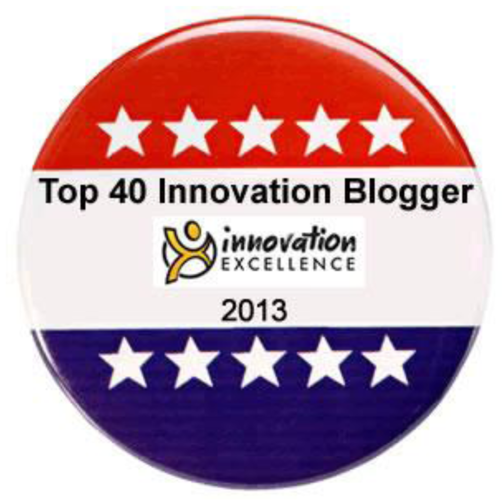 Top 40 Bloggers of 2013.png
