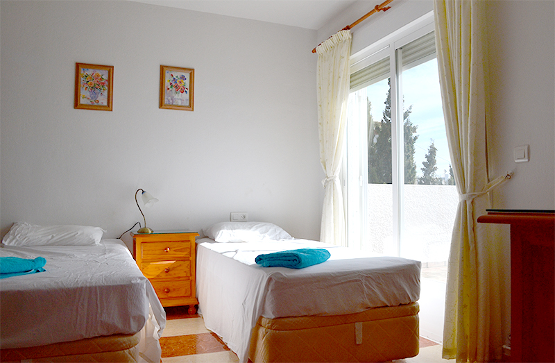 el_pescador_bedroom_1.jpg