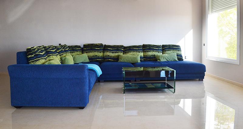 mirador_blue_sofa.jpg
