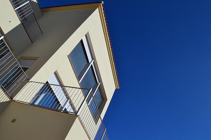 mirador_blue_sky.jpg