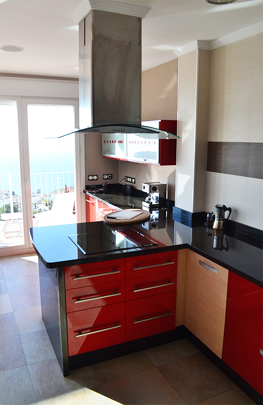 mirador_kitchen.jpg