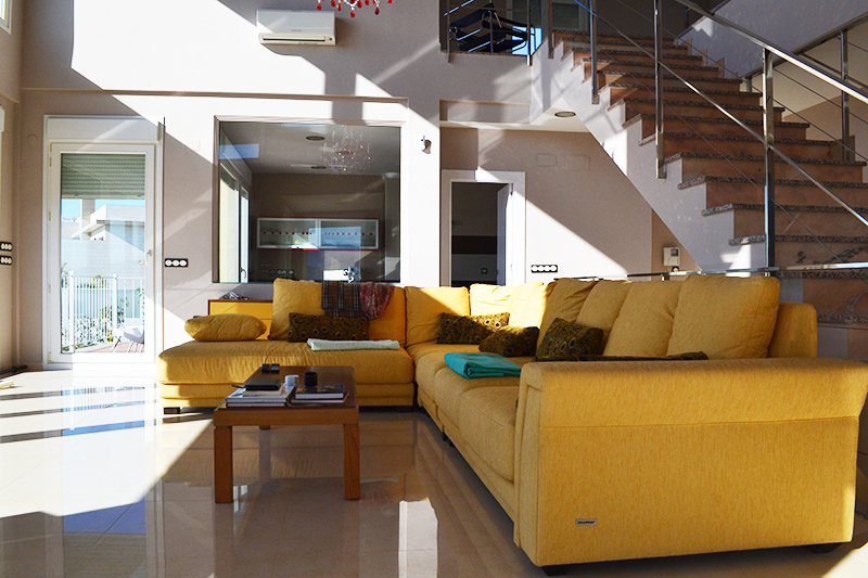 mirador_yellow_sofa.jpg