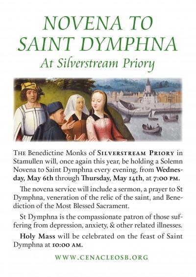 dymphna-poster
