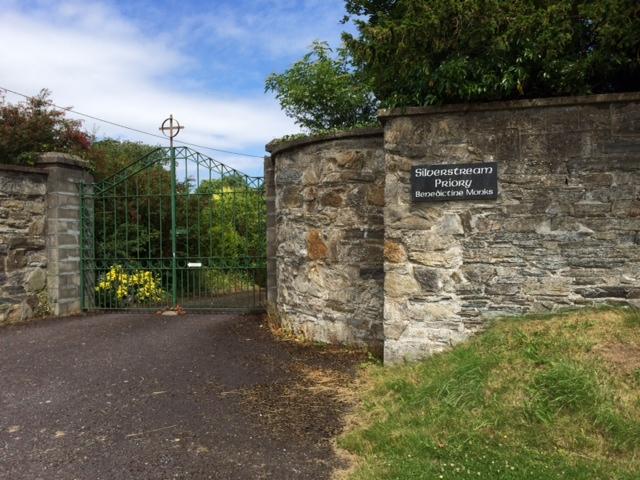 Silverstream Gate