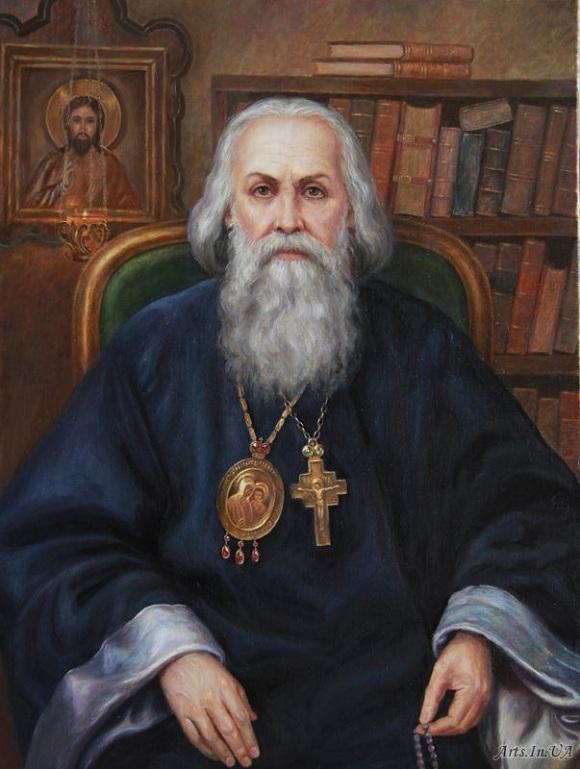 f_svyatitel-ignatiy-bryanchaninov_gayduk_irina_1347041154