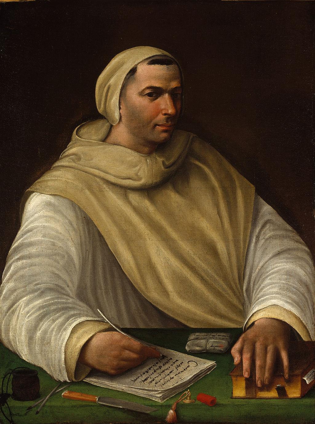 1024px-Portrait_of_an_Olivetan_Monk_-_Battista_Franco_(attributed)