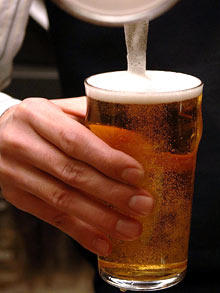 pint-lager-extra_786145f
