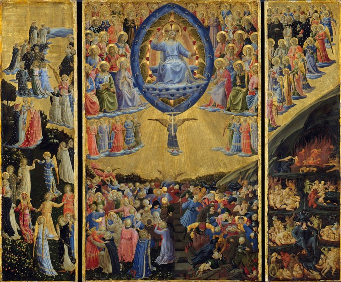 1024px-Fra_Angelico_-_The_Last_Judgement_Winged_Altar_-_Google_Art_Project