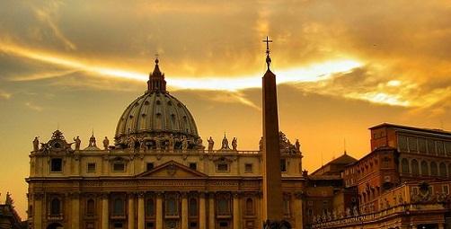 El-Vaticano1