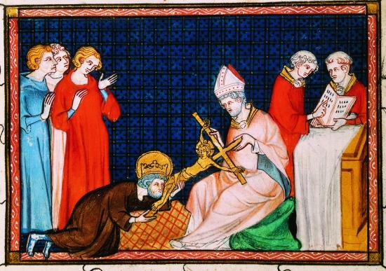 1315774-Saint_Louis_à_la_messe