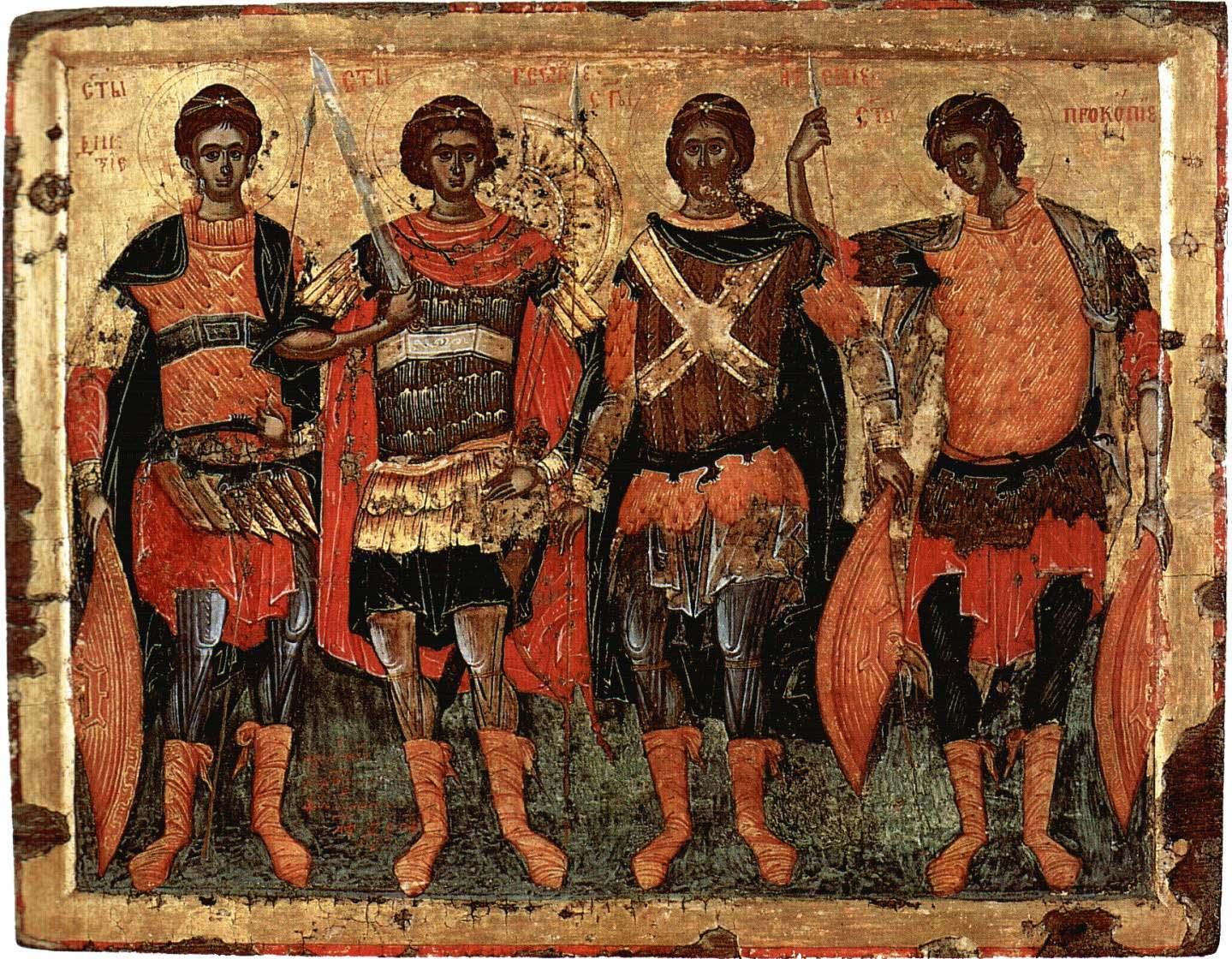 dimitri-george-procopius-artemy-17c_hilanderathos