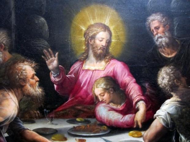Giorgio_vasari,_ultima_cena,_da_ss._annunziata_a_figline,_1567-69,_08