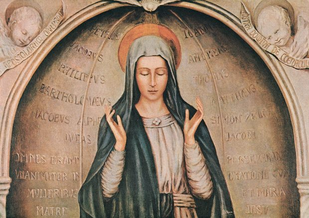 61-Madonna-del-Cenacolo