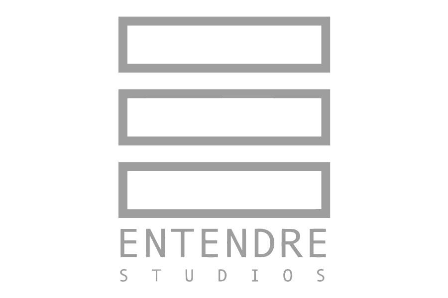 entendre studios logo