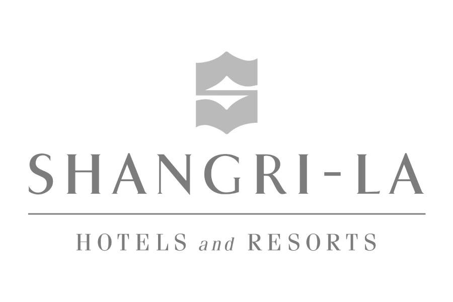 shangri-la hotels logo