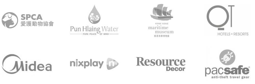 Page3-Client-Logos+SPCA+Pun-Hlaing-Water+Maritime-Museum+QT-Hotels-and-Resorts+Midea+nixplay+Resource-Decore+Pacsafe.jpg