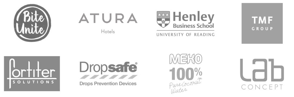 Page-4-Logos-BiteUnite+ATURA+Henley-Business-School+TMF-Group+fortiter-solutions+Dropsafe+Meko+Lab-concept.jpg