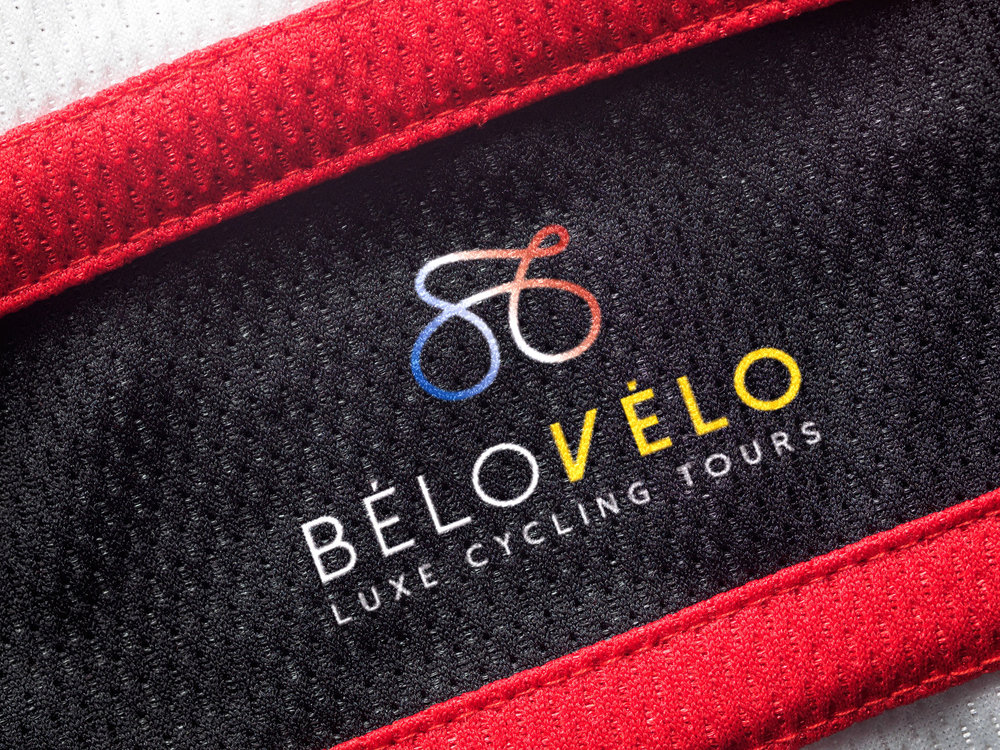 BÉLOVÉLO LUXE CYCLING TOURS
