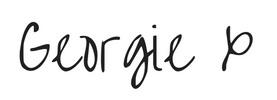 Georgie+x.jpg