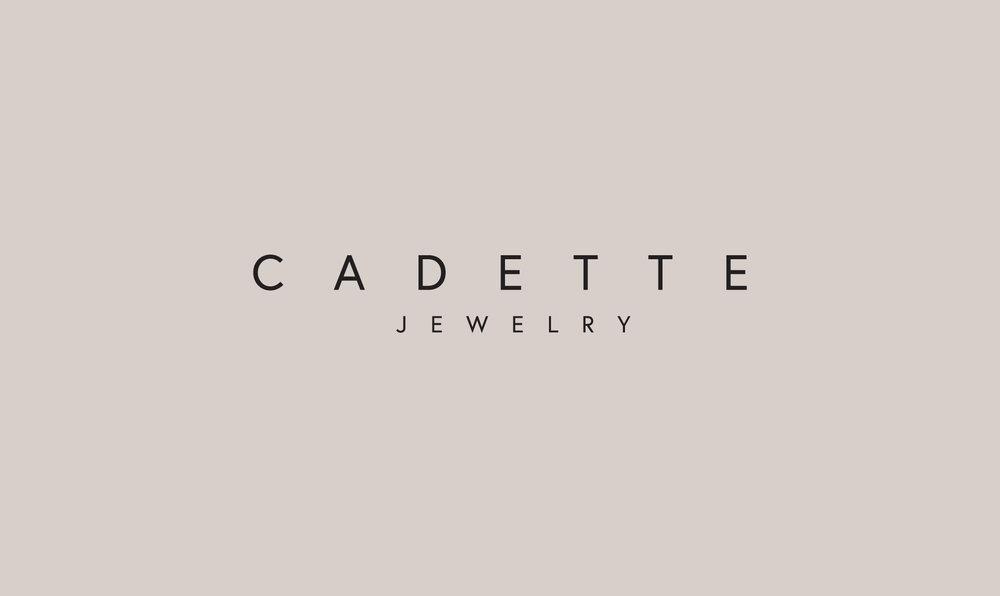 CADETTE-JEWELRY-5.jpg