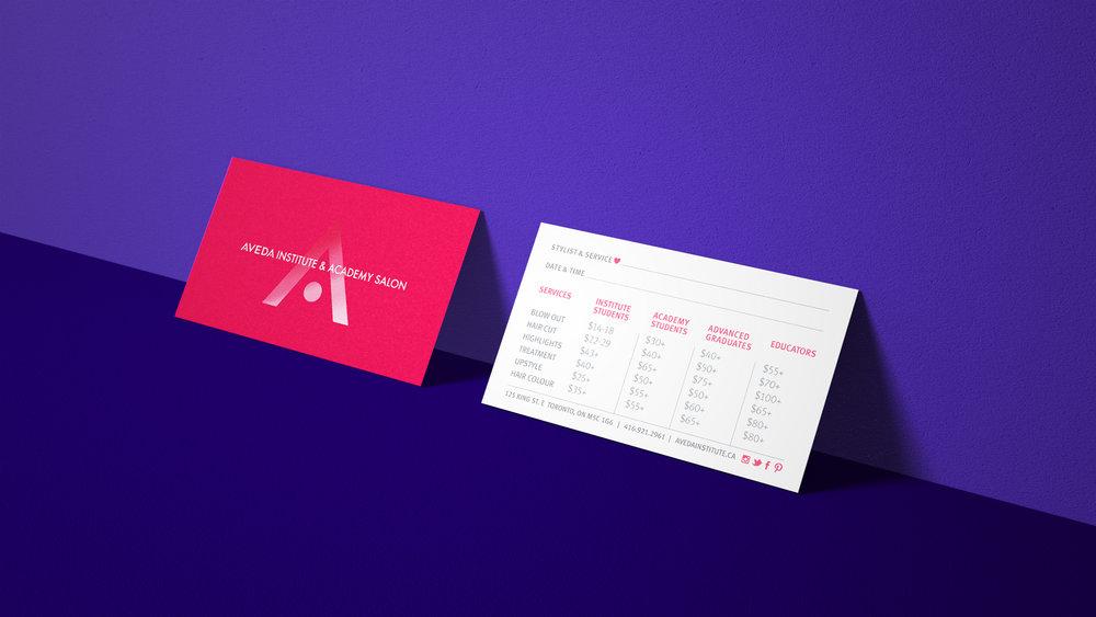 AI-PRICE-CARDS.jpg