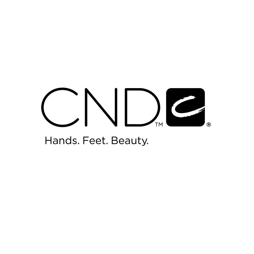 Creative nail design logo great photo blog about manicure 2017 creative nail design logo prinsesfo Image collections