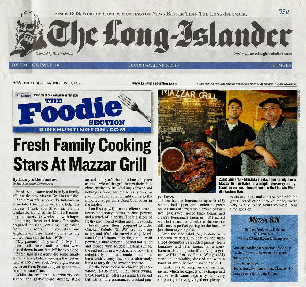LONG ISLANDER ARTICLE_.jpg