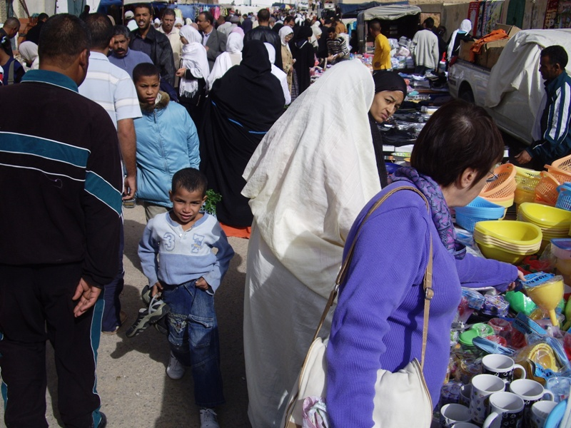 Tunis-oct-2008_261.JPG