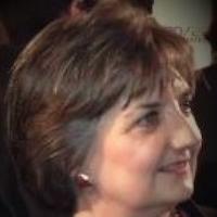 Shelly Brenckman     MARKETING COORDINATOR, STARTUP AGGIELAND