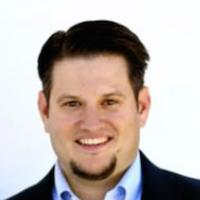 David Ohendalski     CEO, AGNITEK IT SOLUTIONS