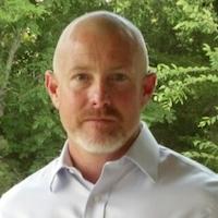 Christopher Lyon     TRAINING DIRECTOR, TEEX