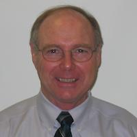 Jim Pillans     DIRECTOR, BRAZOS VALLEY SBDC