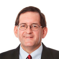 Kevin Klughart     ATTORNEY AT LAW, CARSTENS & CAHOON LLP