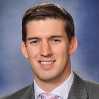 Doss Cunningham     CEO,  NUTRABOLT  INTERNATIONAL (INC #505)