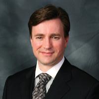 Alan Bickerstaff     PARTNER, ANDREWS KURTH LAW FIRM