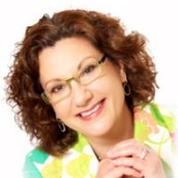 Christine M. Hollinden     CUSTOMER ACQUISITION, PR