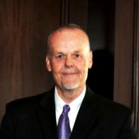 Richard (Dick) Lester     EXECUTIVE DIRECTOR, CNVE