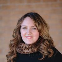 Joy Schoffler     PRINCIPAL, LEVERAGE PR