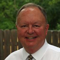 Chuck Hinton     MANAGING MEMBER, HINTON ENERGY ADVISORS