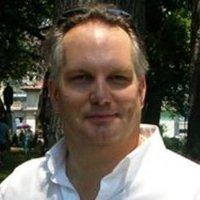 Chuck Stormon     MANAGING DIRECTOR, STARTFAST ACCELERATOR