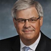 David Heath     VP OF CUSTOMER DEV AT NIKE (RETIRED)