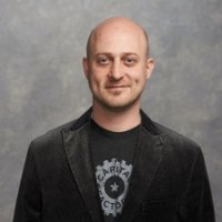 Joshua Baer     EXECUTIVE DIRECTOR, CAPITAL FACTORY IN AUSTIN