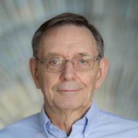 Dave Mueller     SERIAL ENTREPRENEUR, INVESTOR, ADVISOR