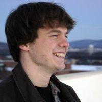 Adam Steele     ENTREPRENEUR, ENGINEER, TECH CONSULTANT