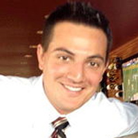 Bryan Bulte     MANAGING DIRECTOR, SEED SUMO